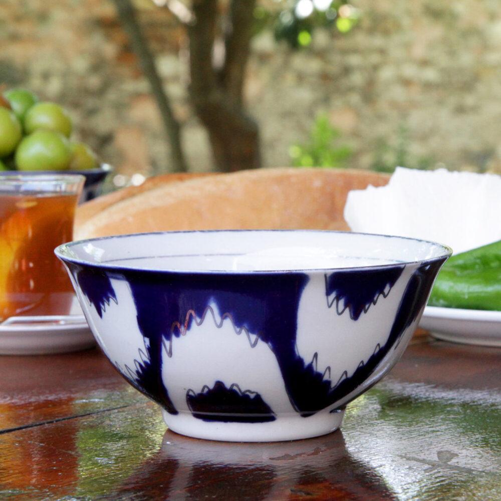 6554-VUB-Vintage-Uzbek-Bowl