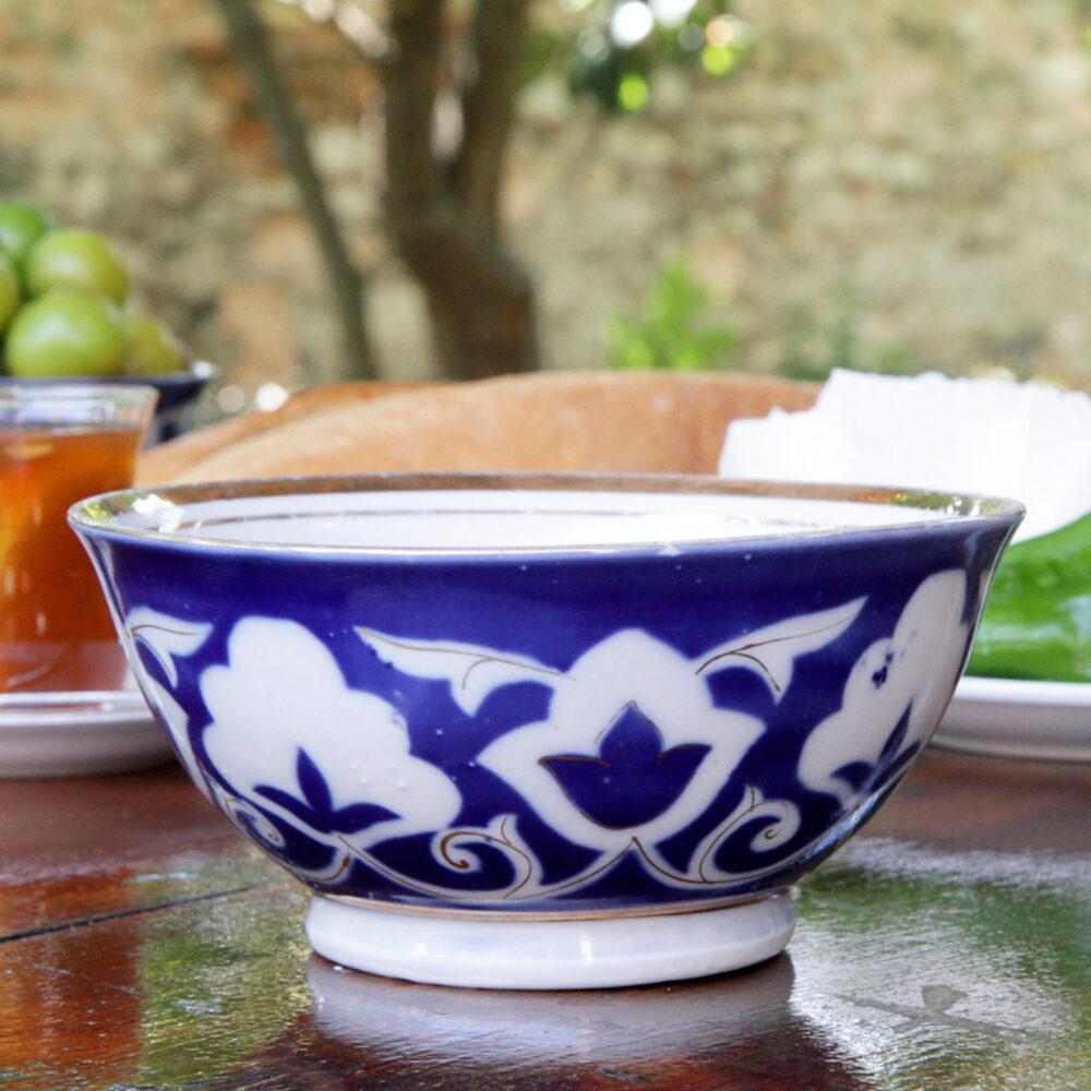 6555-VUB-Vintage-Uzbek-Bowl