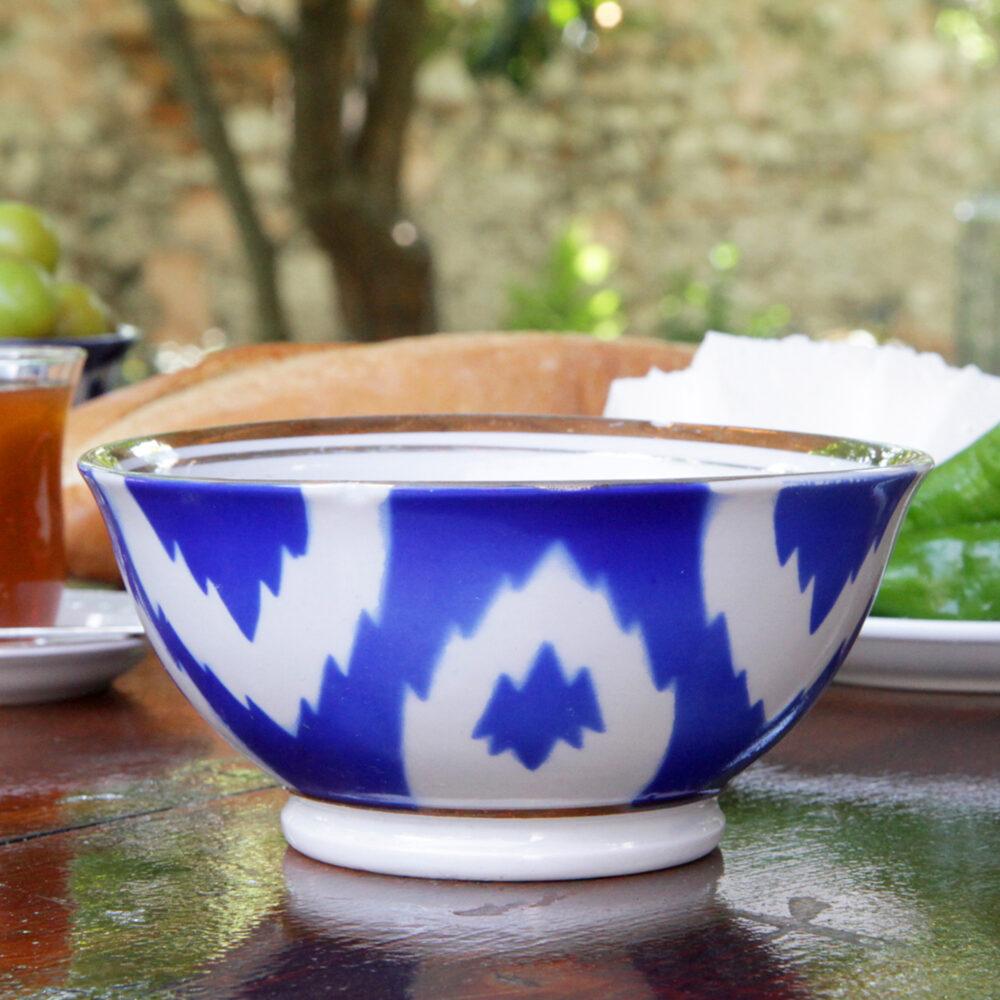 6561-VUB-Vintage-Uzbek-Bowl
