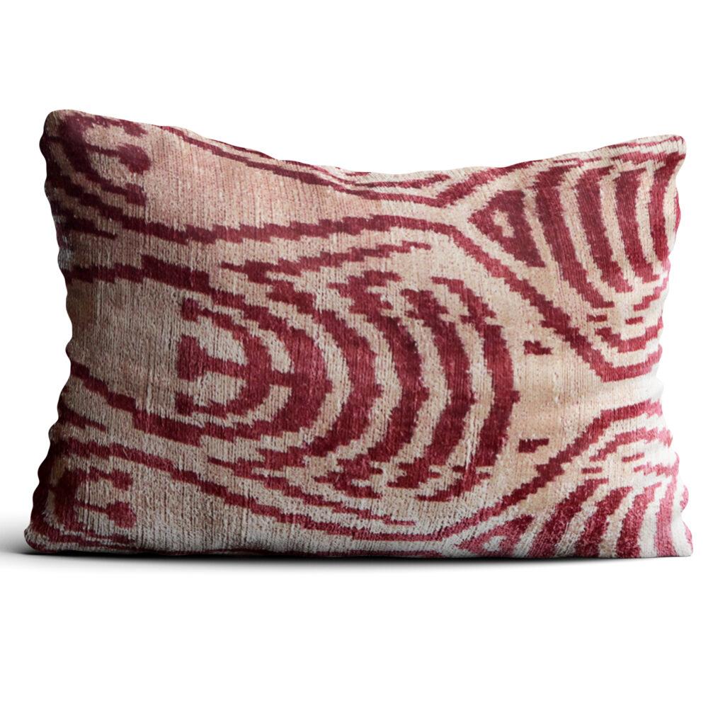 6583-silk-velvet-pillow