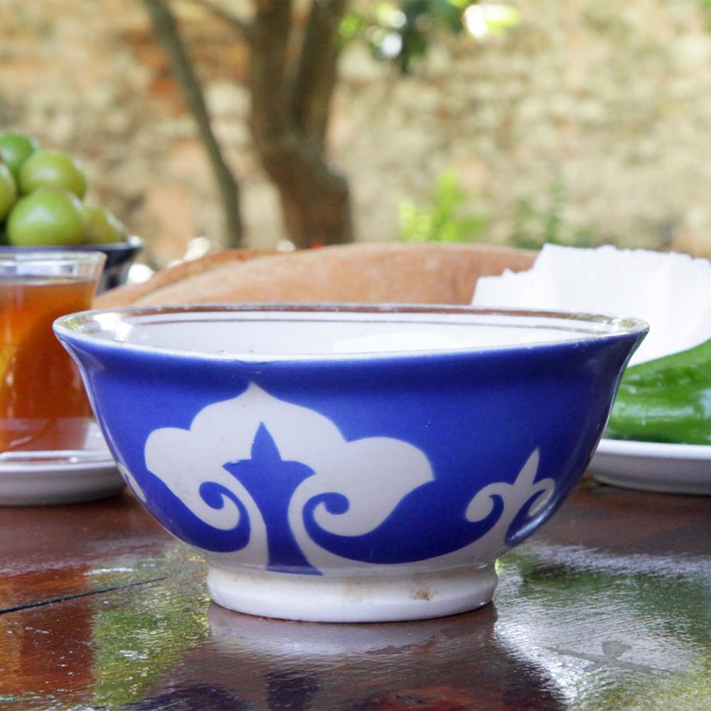 6599-vintage-uzbek-bowl