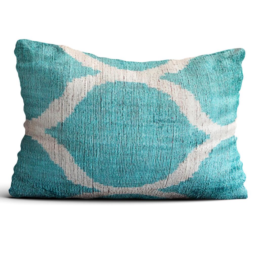 6605-silk-velvet-pillow