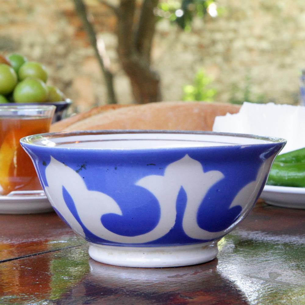 6618-vintage-uzbek-bowl