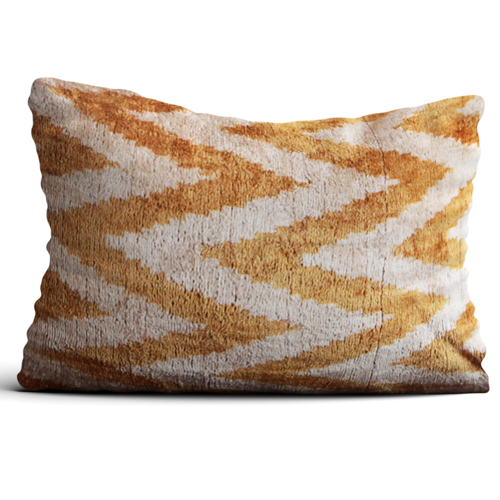 6623-silk-velvet-pillow