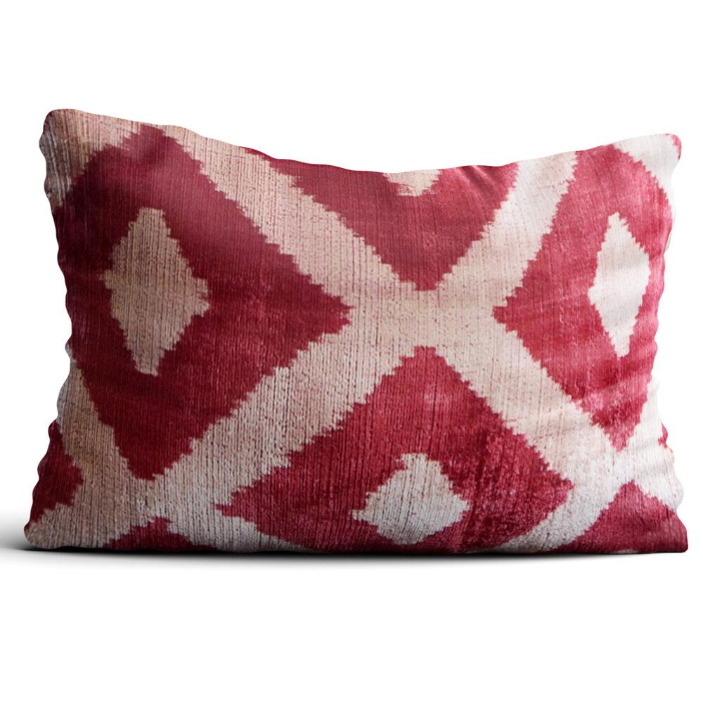 6692-silk-velvet-pillow