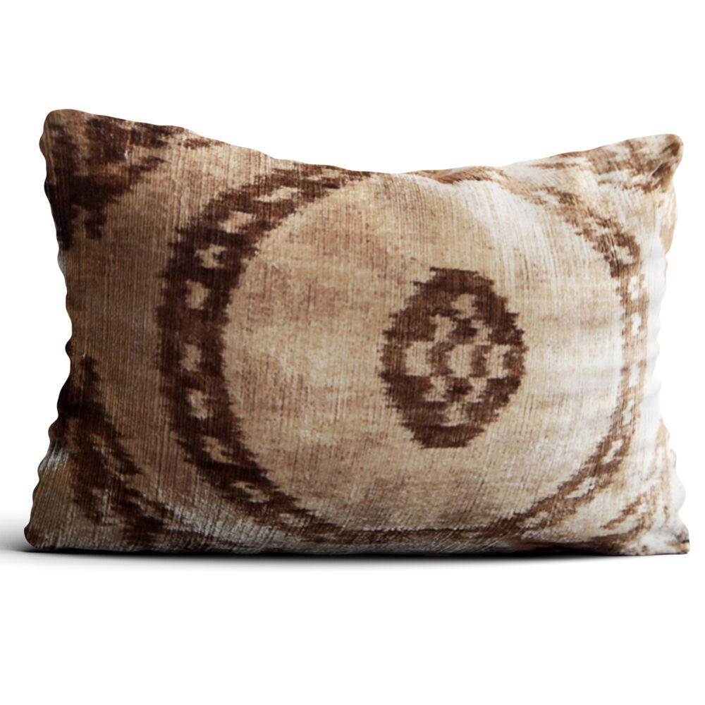 6750-silk-velvet-pillow
