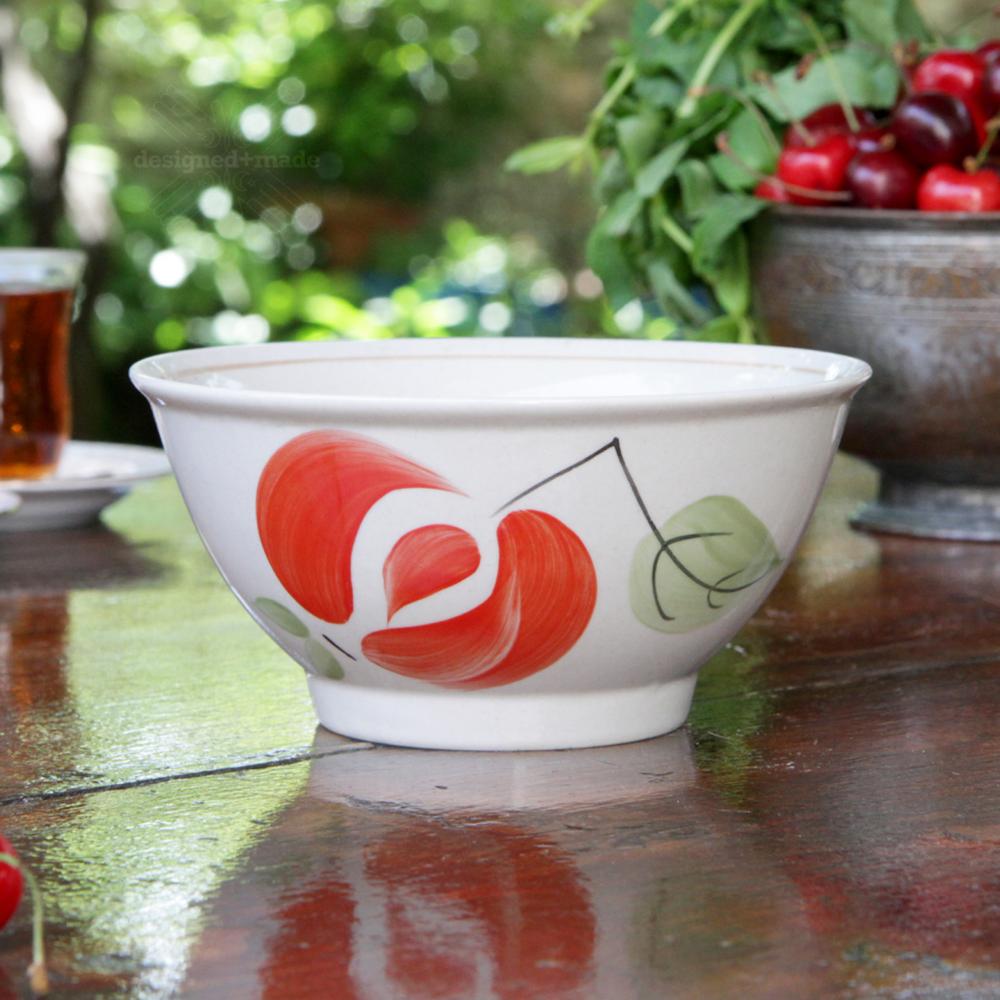 6882-vintage-uzbek-bowl