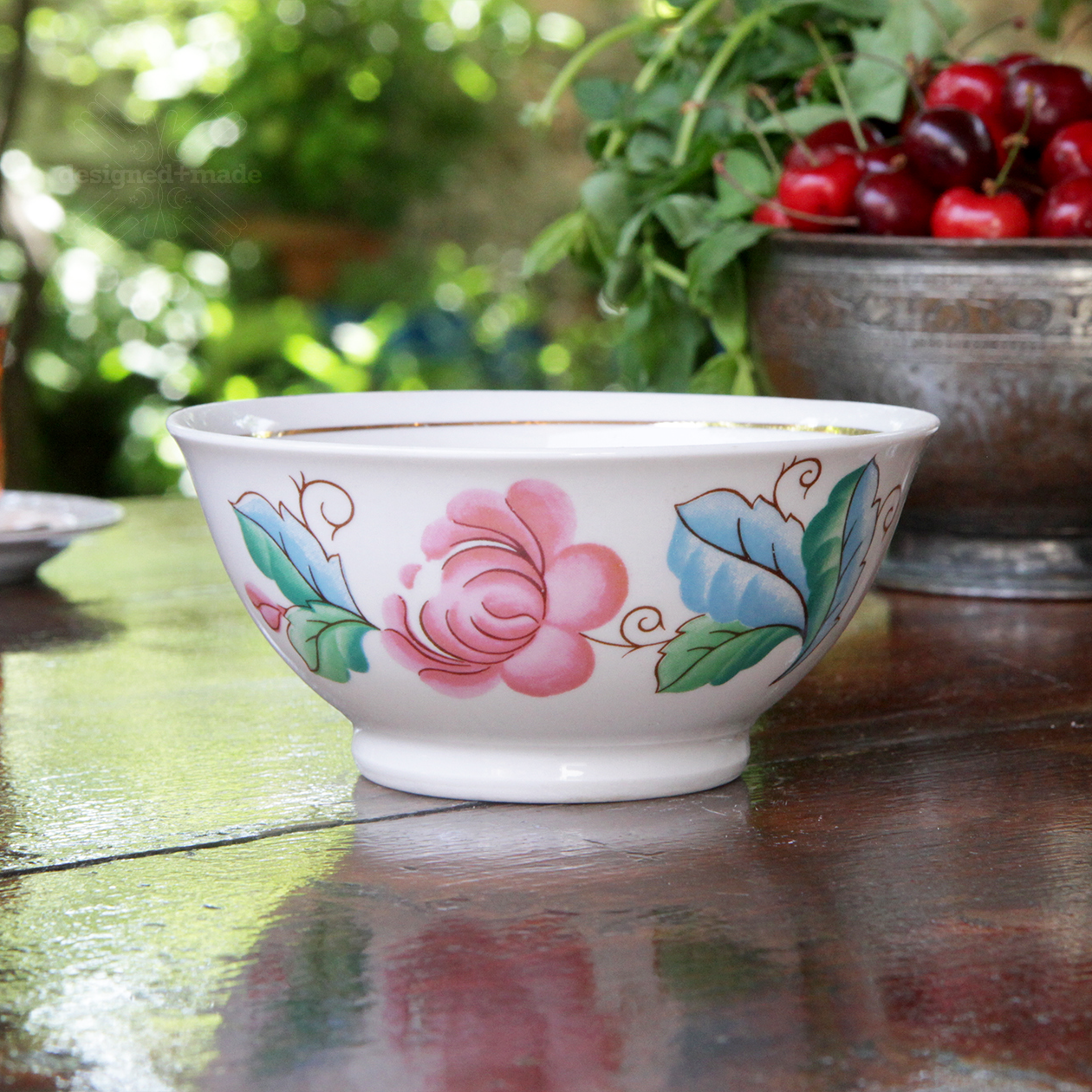 6918-vintage-uzbek-bowl