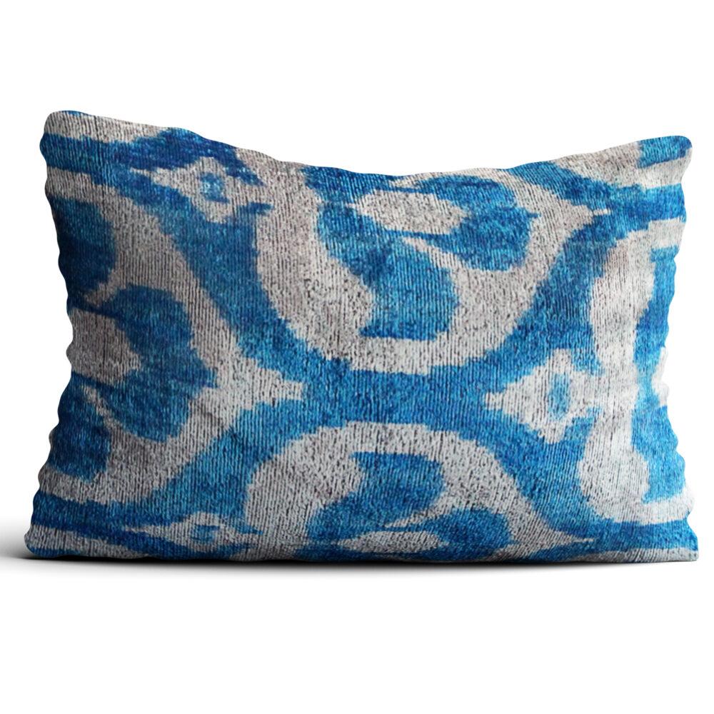 7135-silk-velvet-pillow