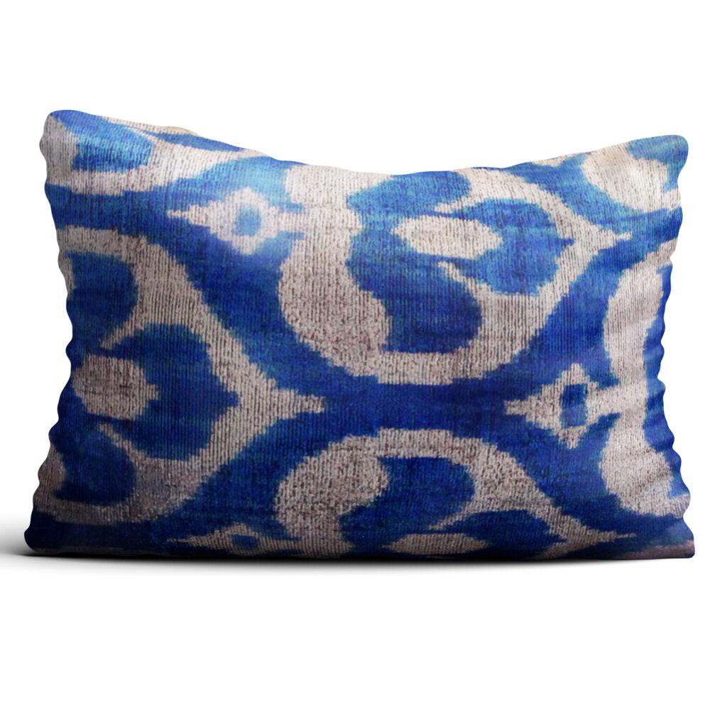 7357-silk-velvet-pillow