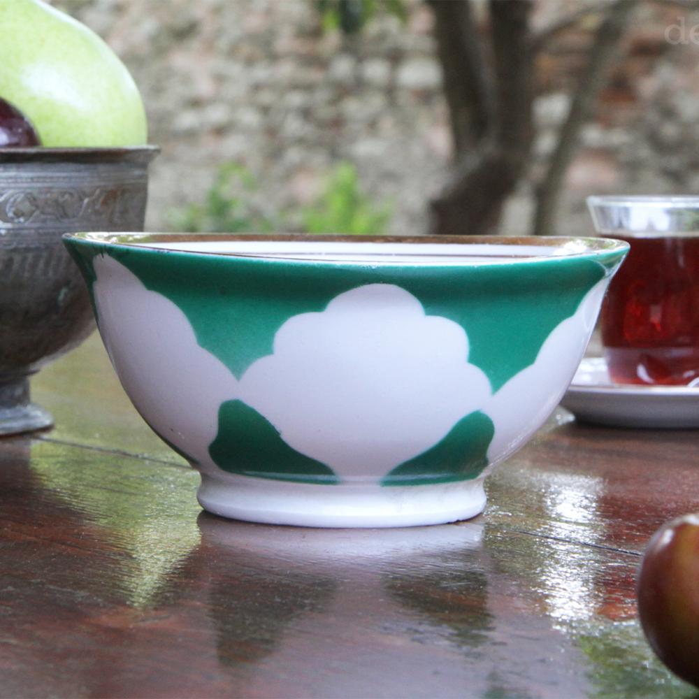 7490-vintage-uzbek-bowl