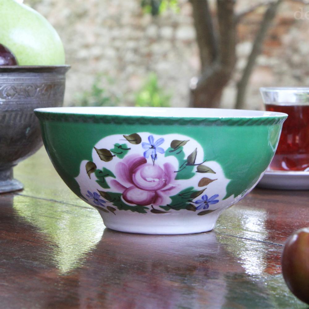 7493-vintage-uzbek-bowl