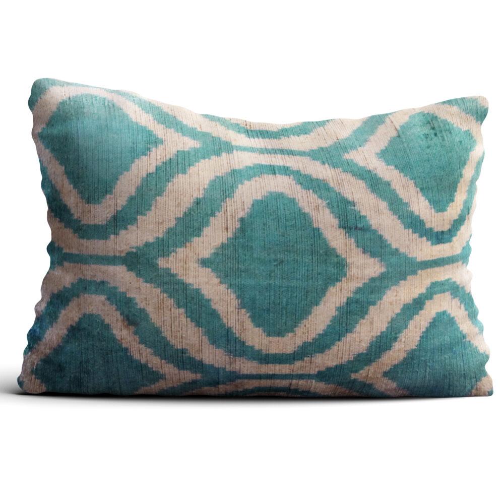8093-silk-velvet-pillow