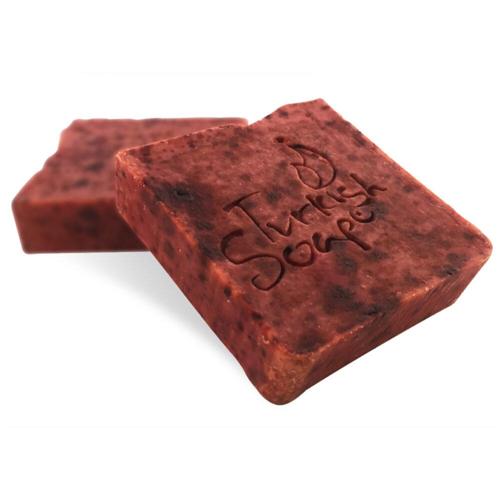 TSDS108301-aloe-vera-soap-square
