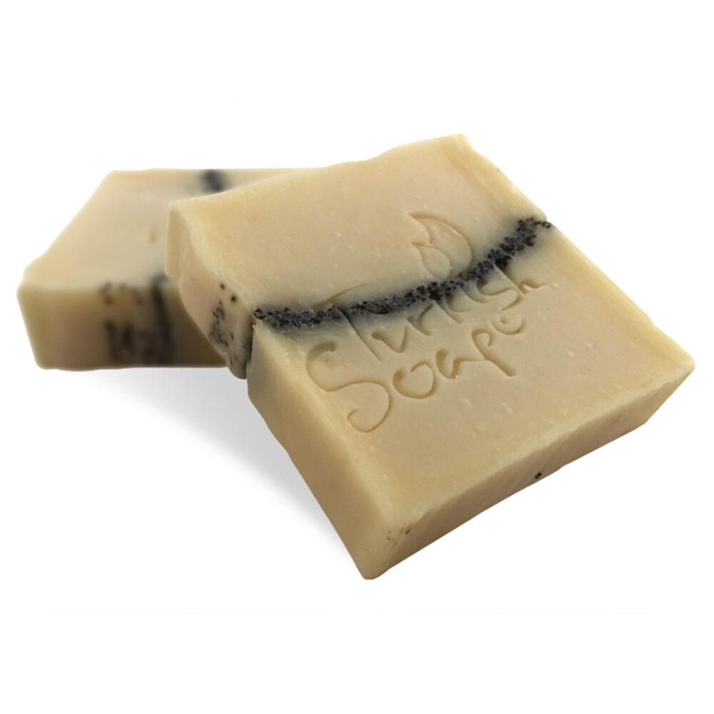 TSDS108312-patchouli-soap-square