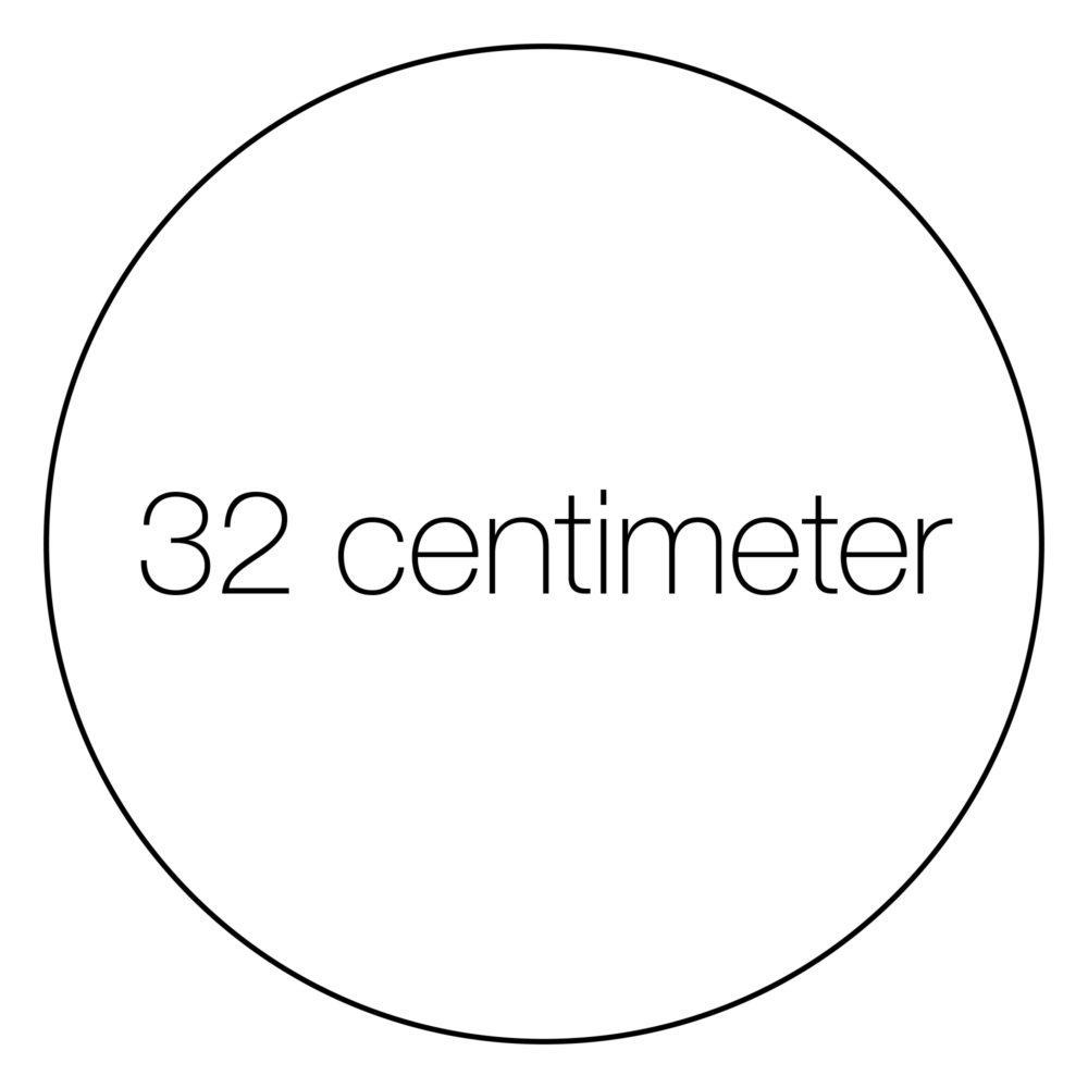 attribute-size-32-centimeter