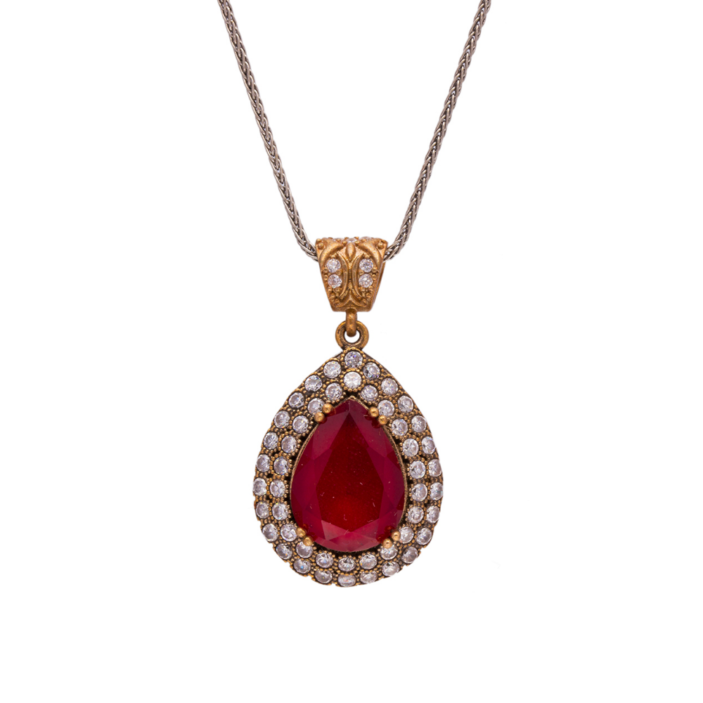 hand-crafted-womens-pendant-0542