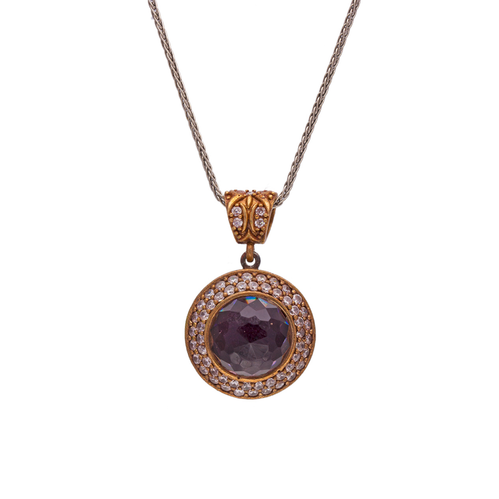 hand-crafted-womens-pendant-0544
