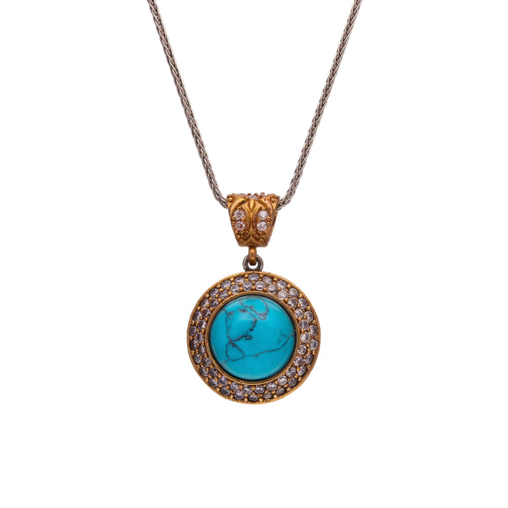 hand-crafted-womens-pendant-0545
