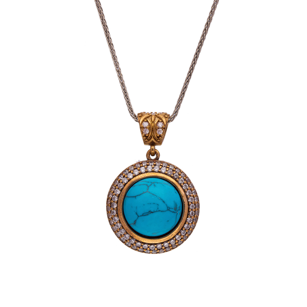 hand-crafted-womens-pendant-0546