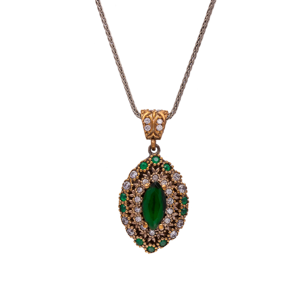 hand-crafted-womens-pendant-0555