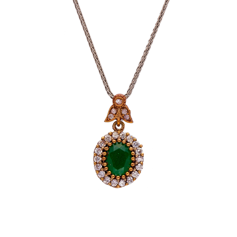 hand-crafted-womens-pendant-0561