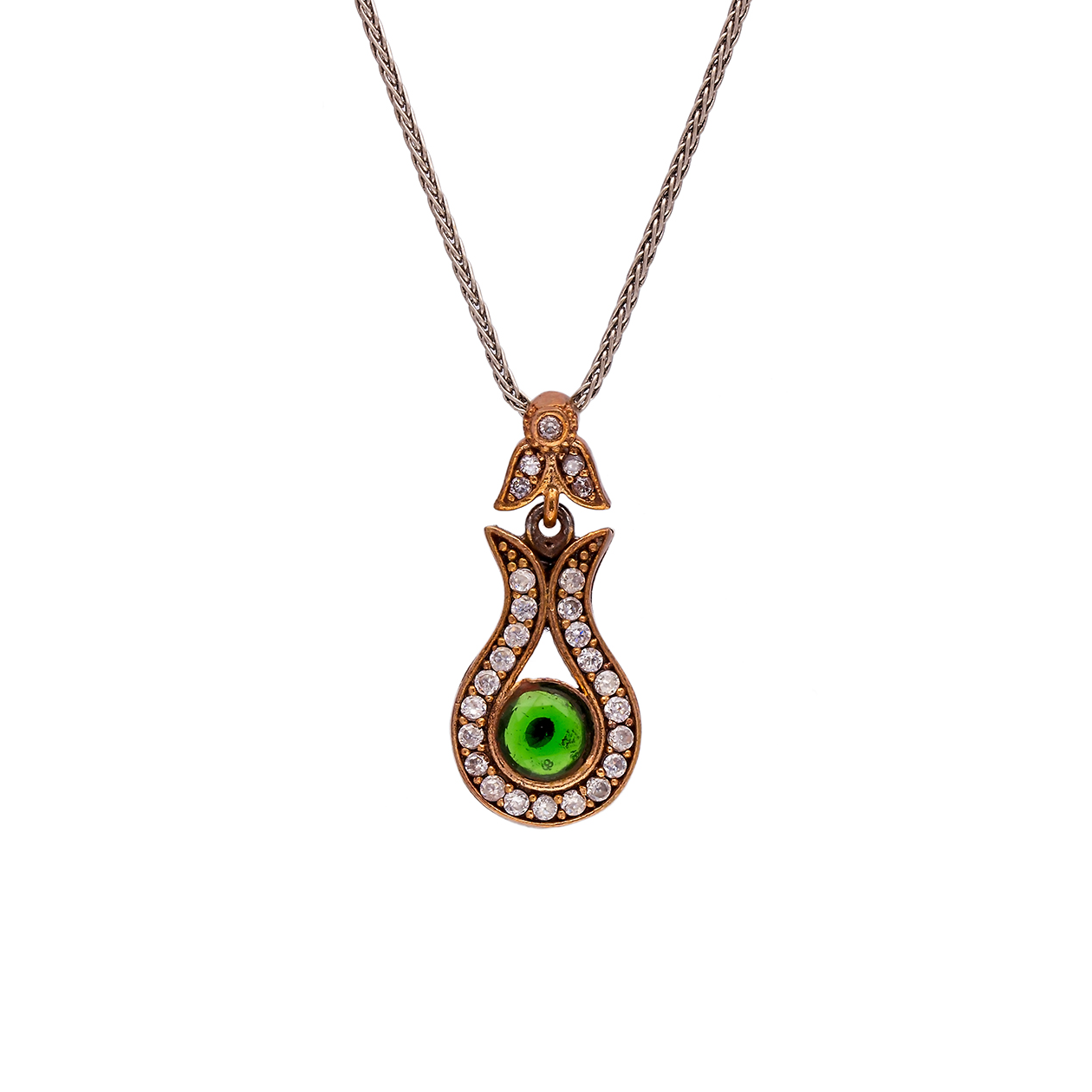 hand-crafted-womens-pendant-0564