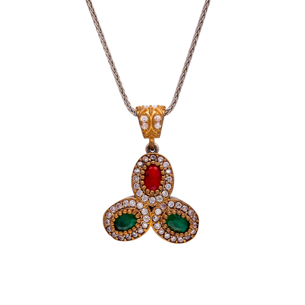 hand-crafted-womens-pendant-0568