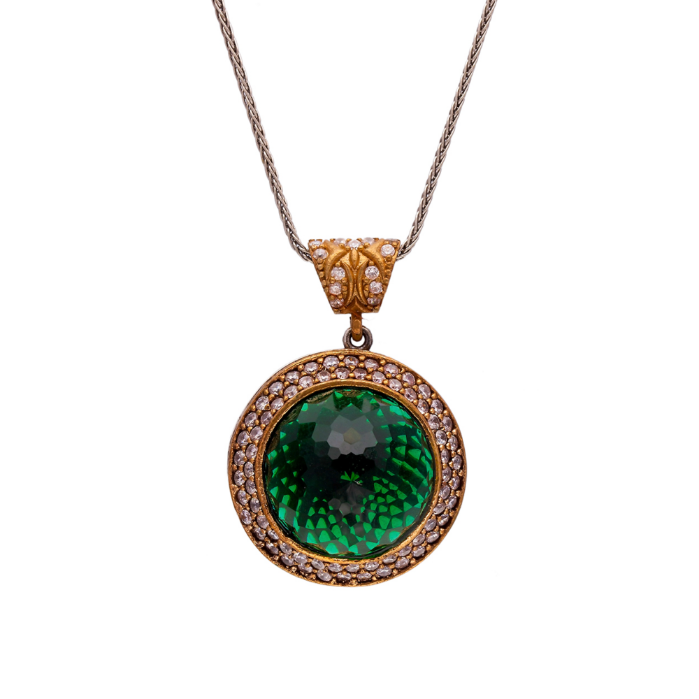 hand-crafted-womens-pendant-0570