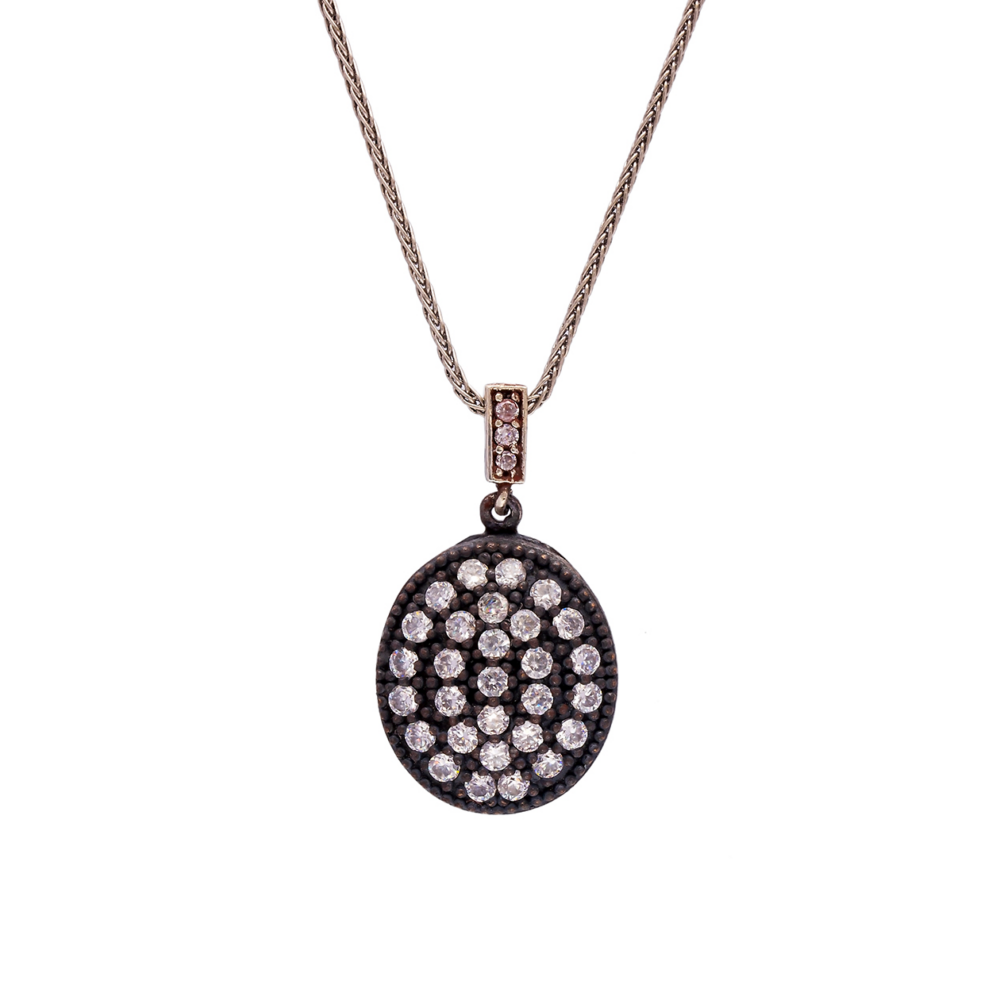 hand-crafted-womens-pendant-0571