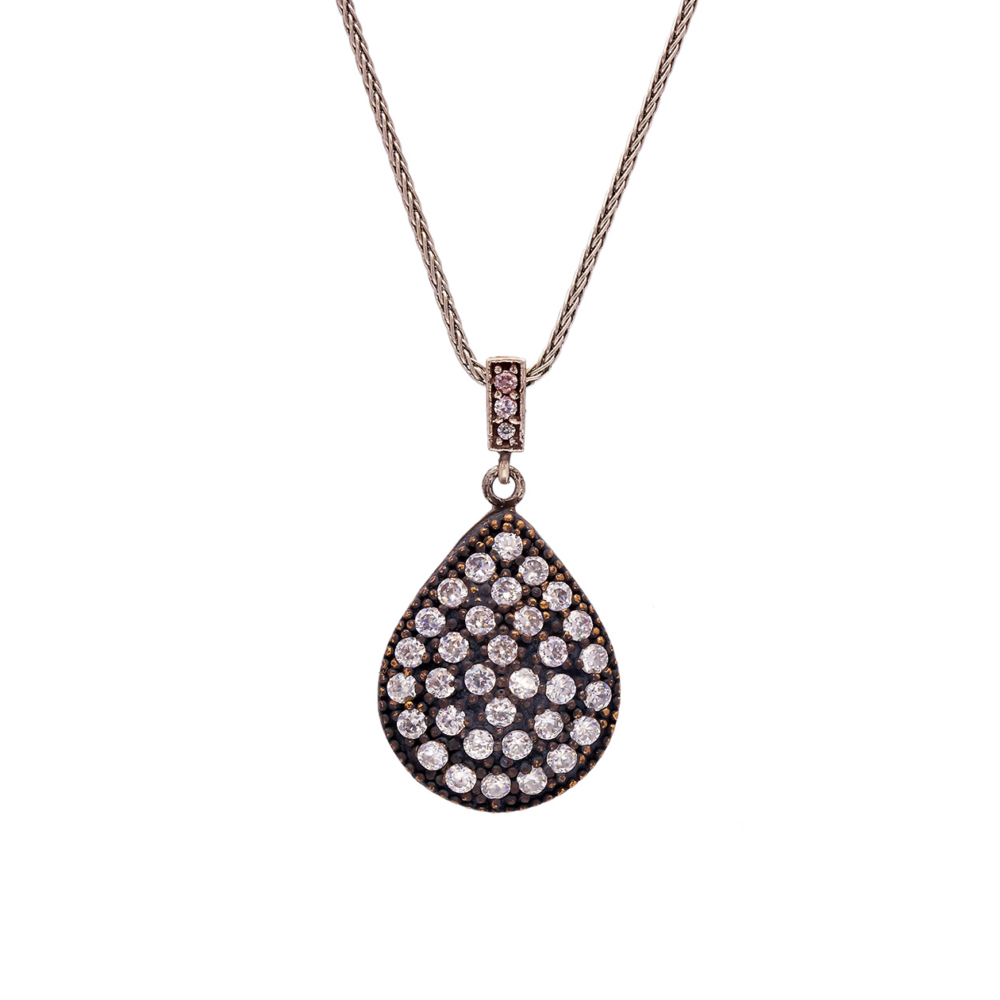 hand-crafted-womens-pendant-0573