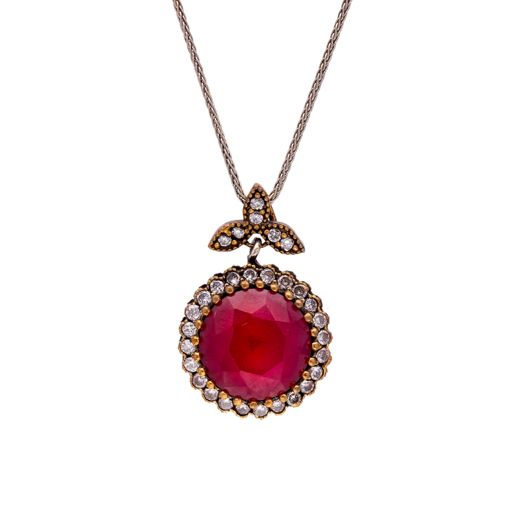 hand-crafted-womens-pendant-0579