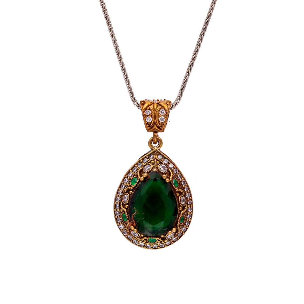 hand-crafted-womens-pendant-0580