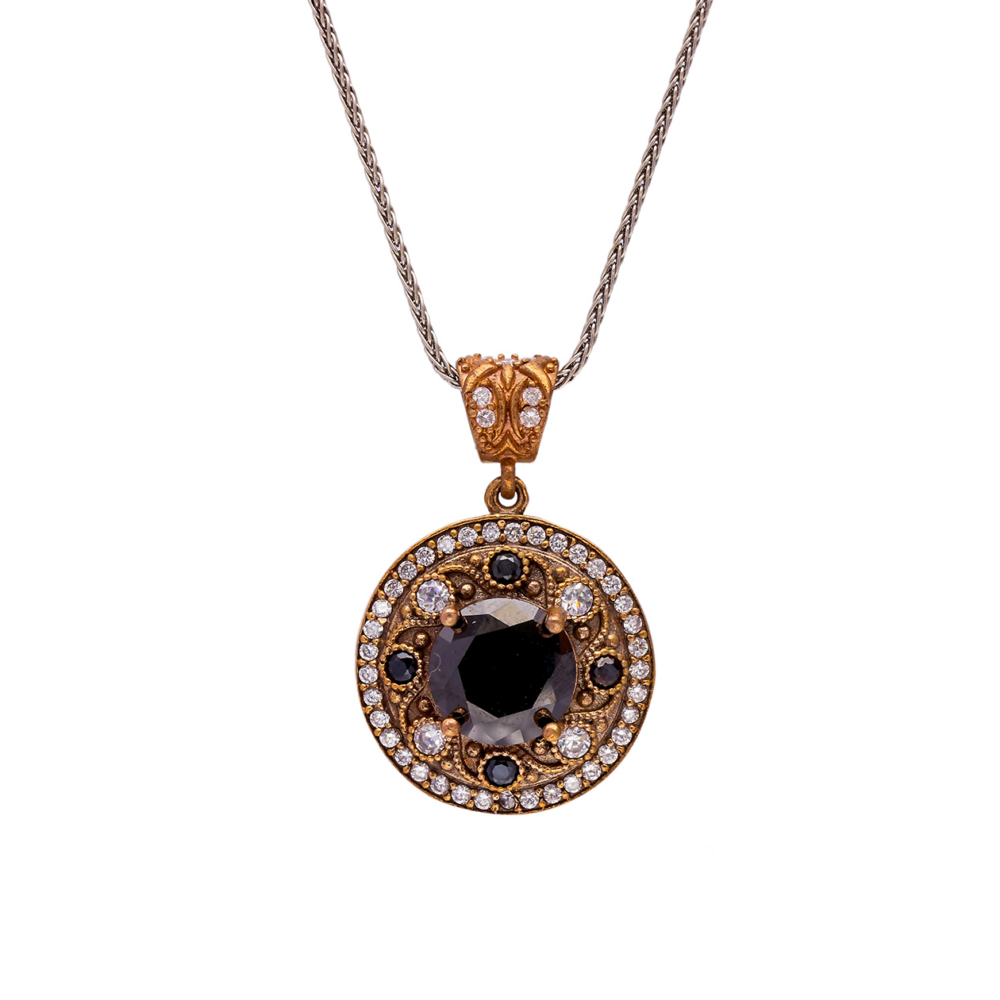 hand-crafted-womens-pendant-0581