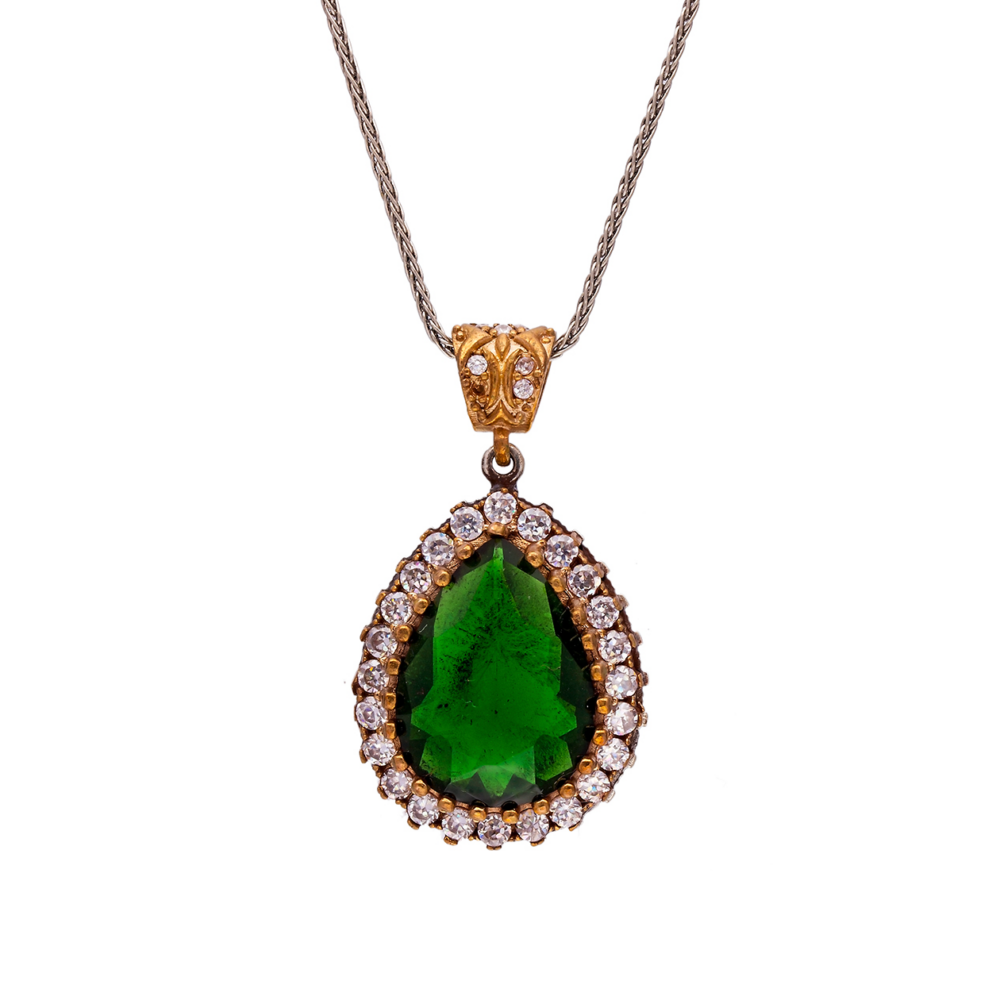 hand-crafted-womens-pendant-0583