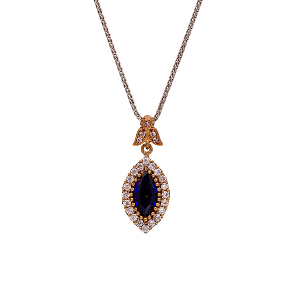 hand-crafted-womens-pendant-0586