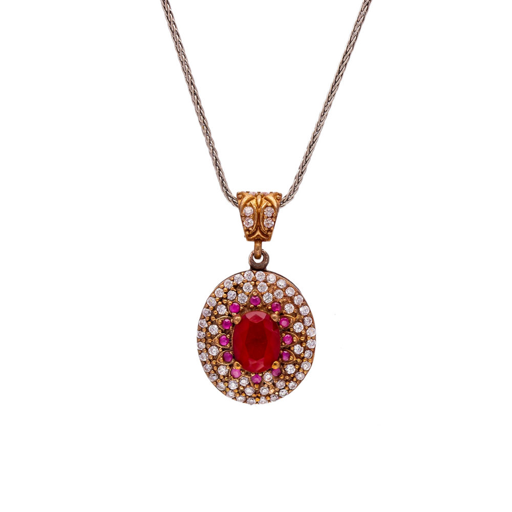 hand-crafted-womens-pendant-0588