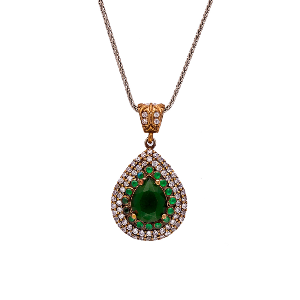 hand-crafted-womens-pendant-0589