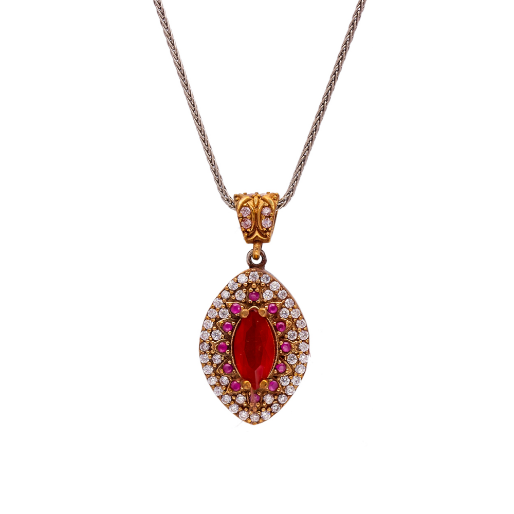 hand-crafted-womens-pendant-0590