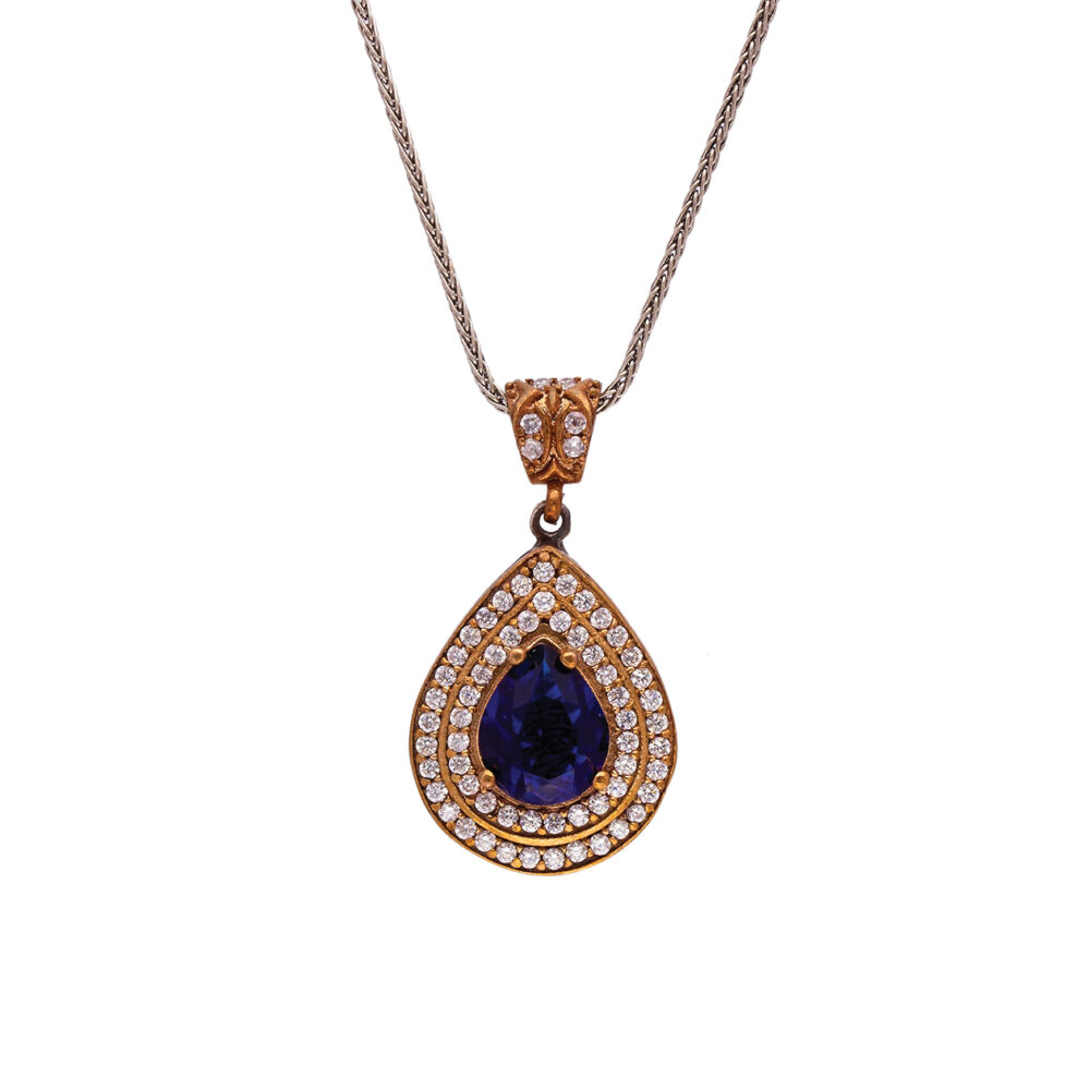 hand-crafted-womens-pendant-0593