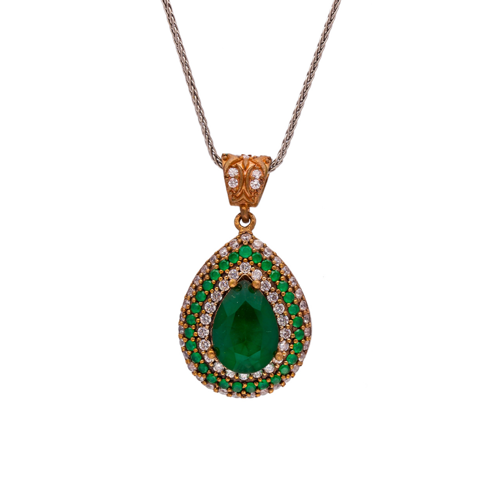 hand-crafted-womens-pendant-0594