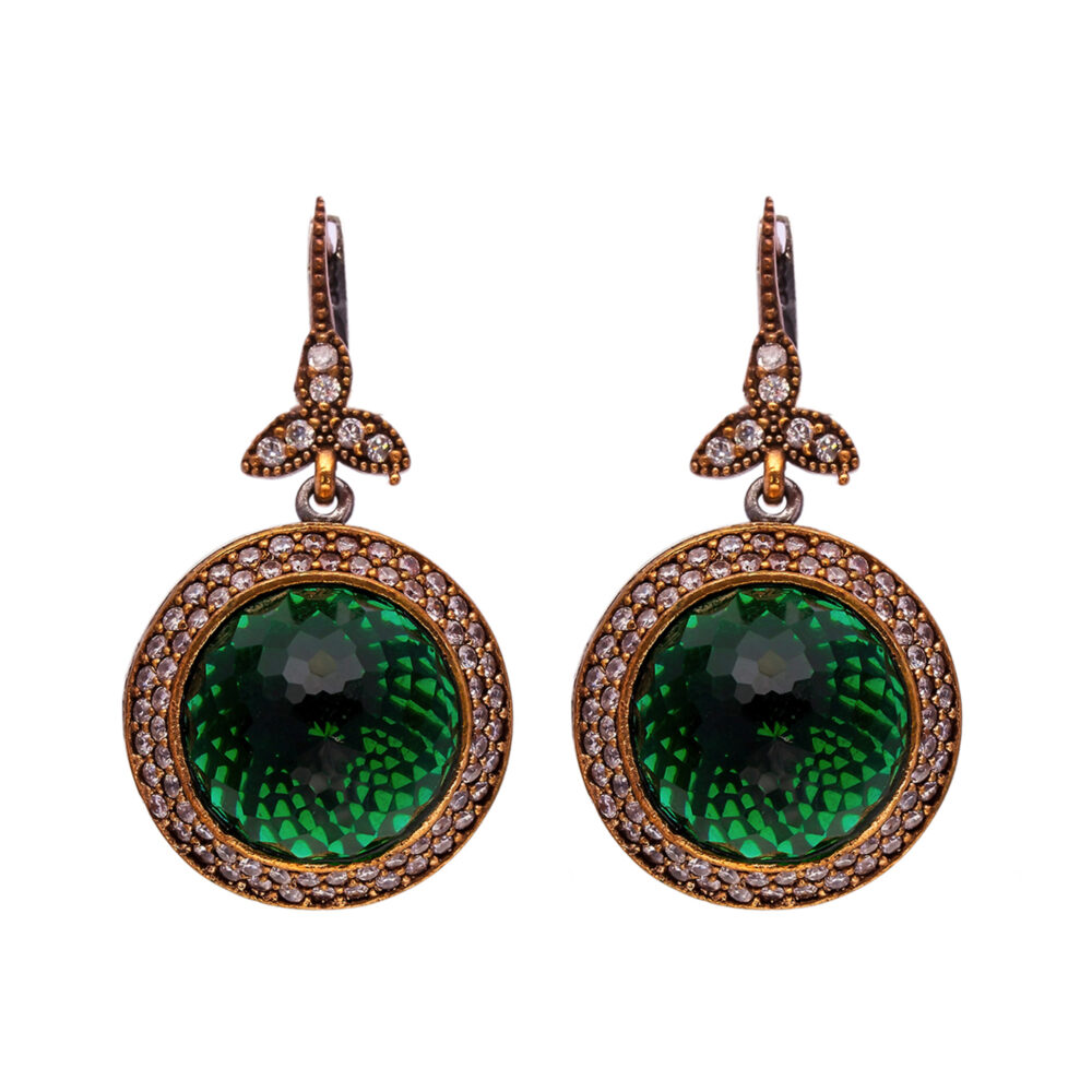 handmade-silver-earrings-0420