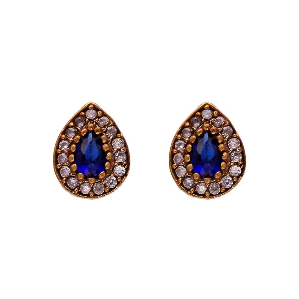 handmade-silver-earrings-0423