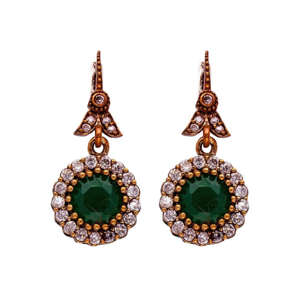 handmade-silver-earrings-0428