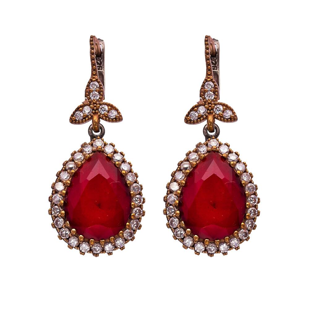 handmade-silver-earrings-0433
