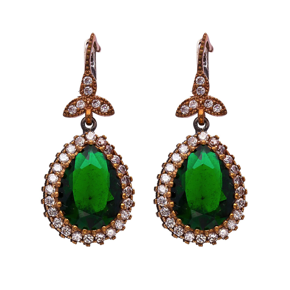 handmade-silver-earrings-0434