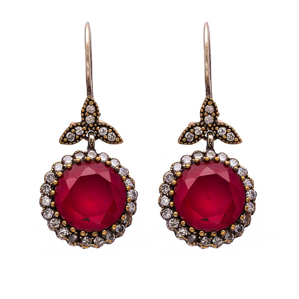 handmade-silver-earrings-0435