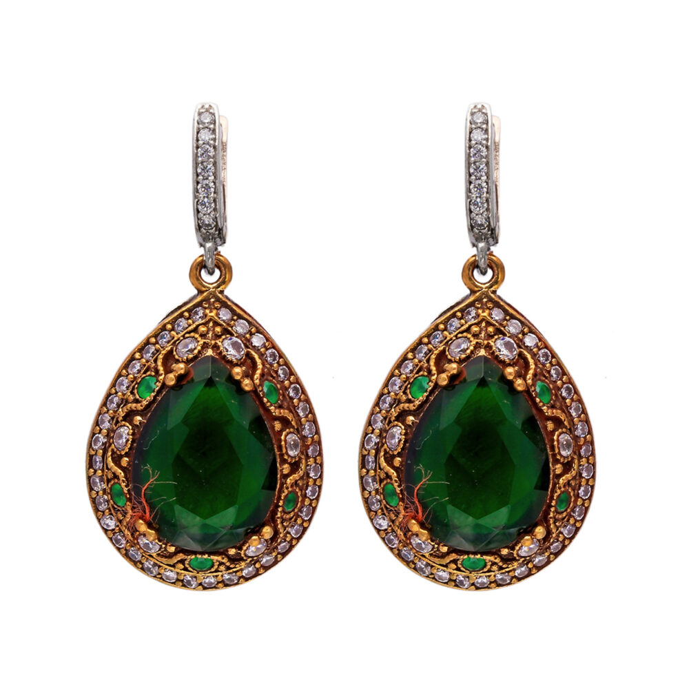 handmade-silver-earrings-0439
