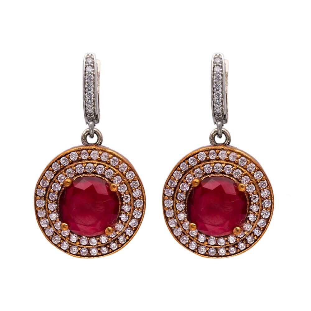 handmade-silver-earrings-0440