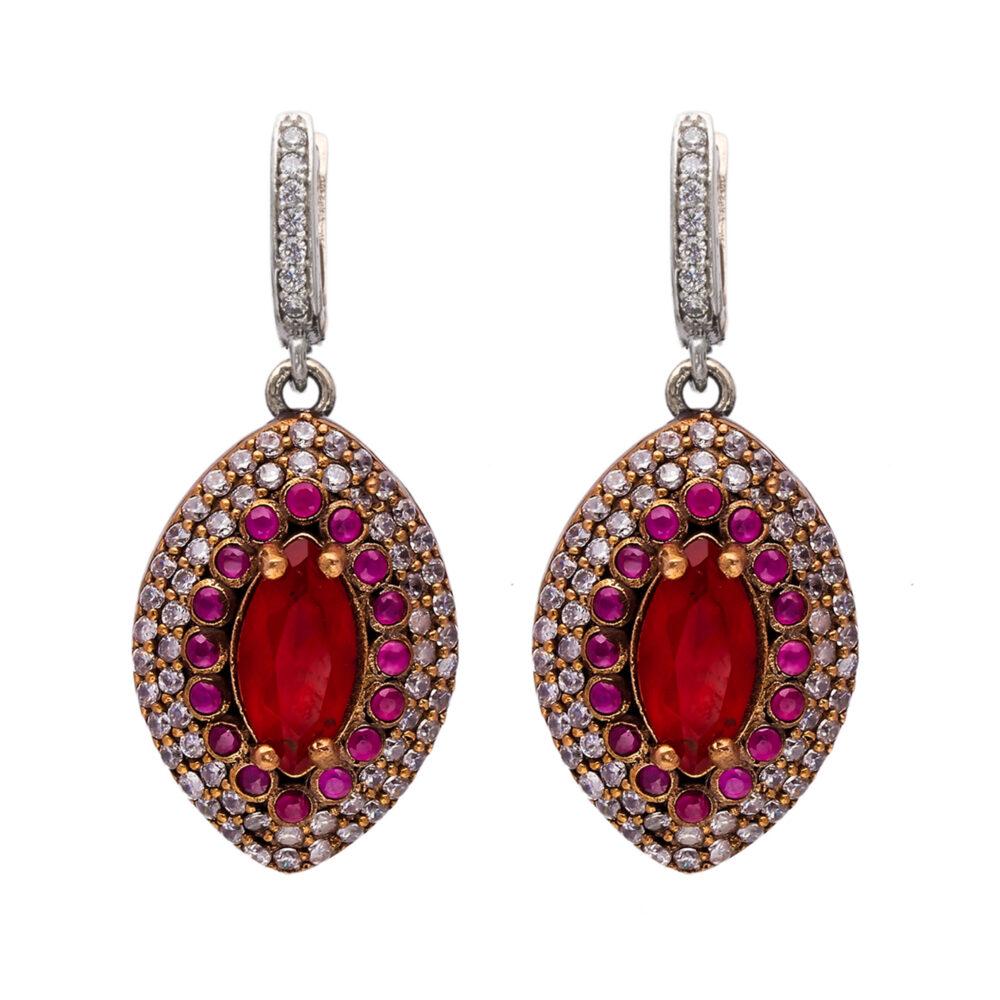 handmade-silver-earrings-0449